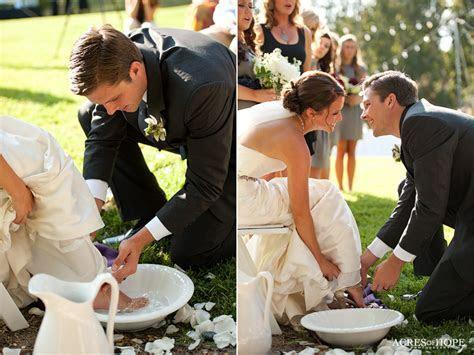 Unity Ceremony ideas   Hayley's Wedding Tips 101