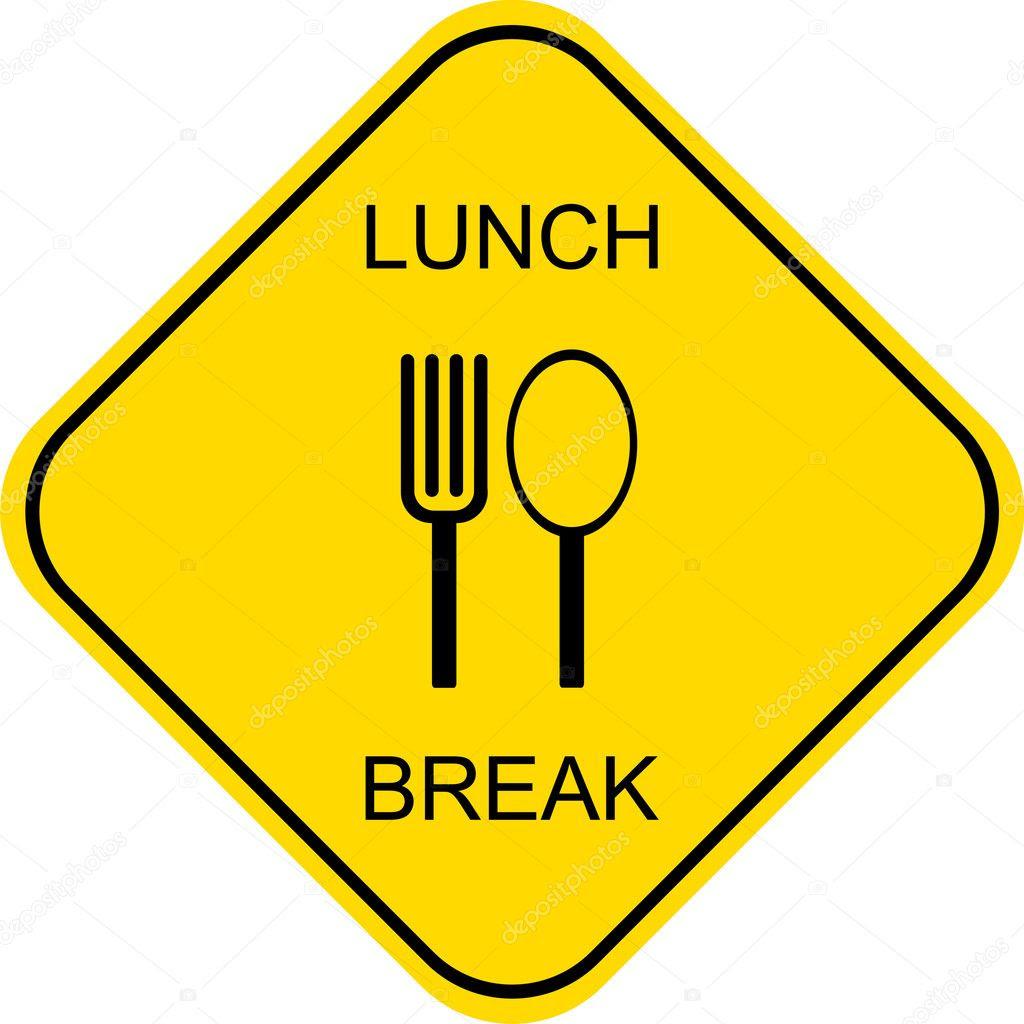 16 saker du bör göra på lunchen!