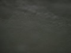 atlantic ocean_0555 web