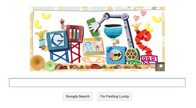 mothers_day_2013_google_doodle.jpg