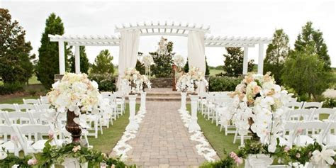 Wedding Venues Pretoria East   Great Wedding Venues In