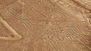 Banyak fenomena alam yang masih menjadi misteri bagi para peneliti Fenomena Alam yang Membingungkan Ilmuwan