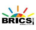 BRICS_2013.jpg