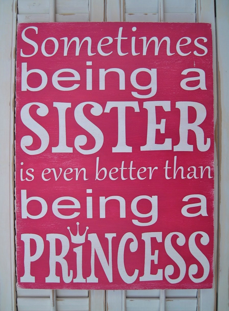 25 Cute Sister Quotes You Will Definitely Love  SloDive