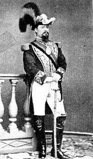 coronel_belisario_suarez.jpg