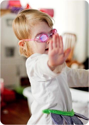 EB goggles 3 web.psd