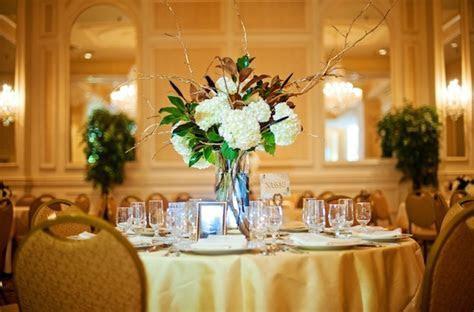 Greensboro Wedding at the Empire Room from Pasha Belman
