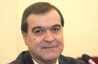 Ένταλμα σύλληψης για τον Ανδρέα Βγενόπουλο στην Κύπρο