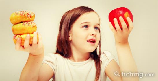 10 Recursos Educativos Para Trabajar Y Explicar La Obesidad El