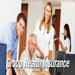 Group Health Insurance in Delhi