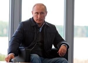 Russia Putin Aug. 29/14