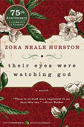 [pdf]Their Eyes Were Watching God_0061120065_drbook.pdf
