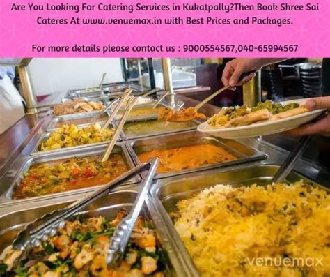 What is the cost per plate for wedding reception food?   Quora