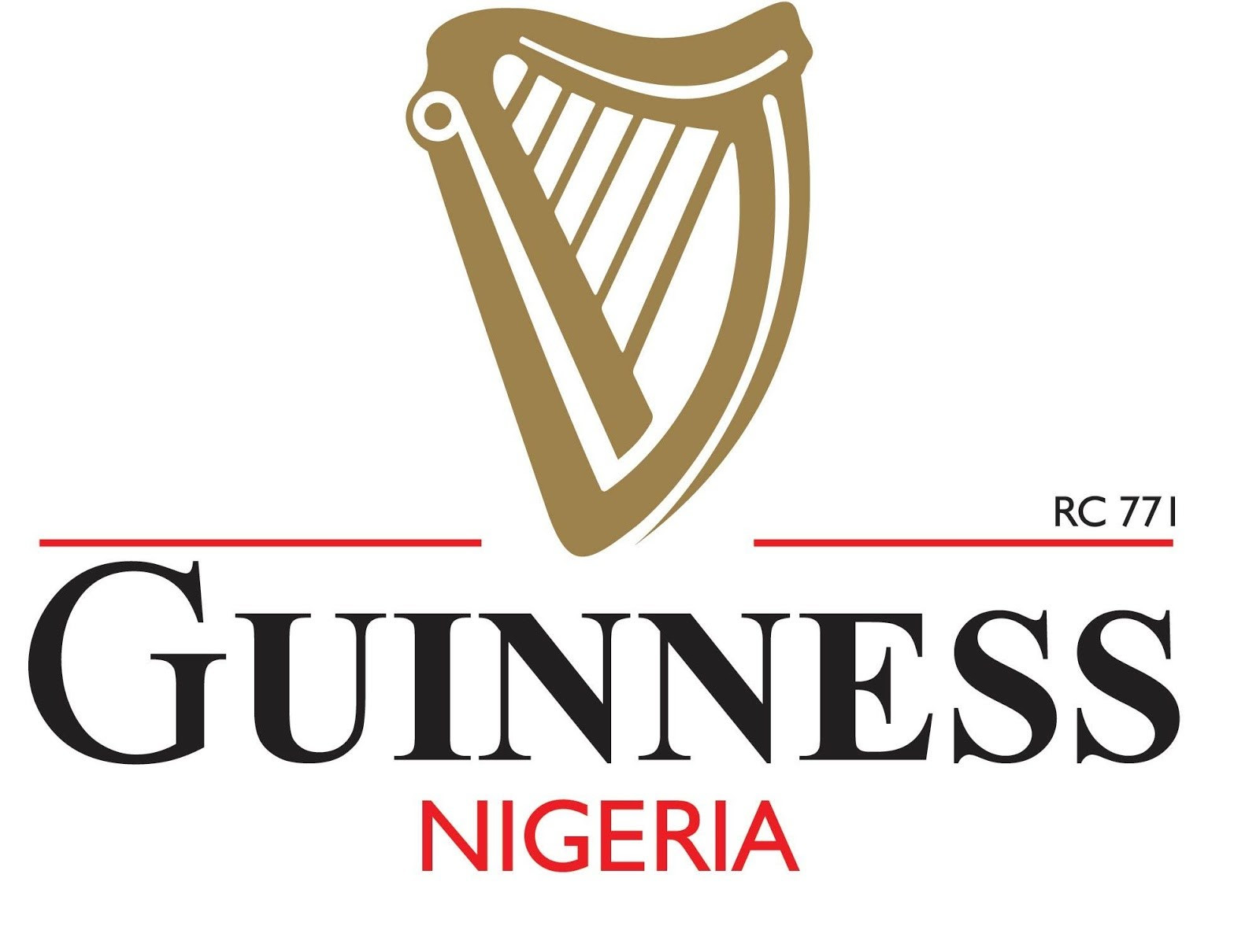 Senior Brand Manager Innovation Commercialization at Guinness Nigeria Plc
