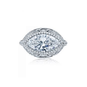 Tacori Engagement Rings, Wedding Bands, Necklaces  Chicago