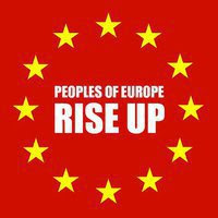 EUROPE-PEOPLES-RISE-UP111