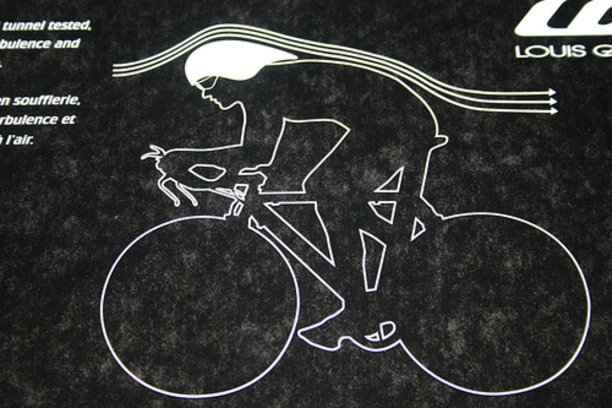 Cool Aerodynamic Cycling Helmets For a Faster Time Trial or Triathlon