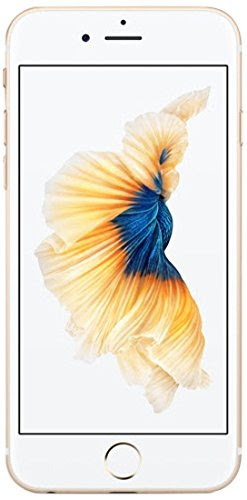 Apple iPhone 6s Unlocked - Nice Refinements But Comes With Some Compromises