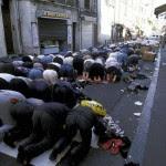 Marseille_5.