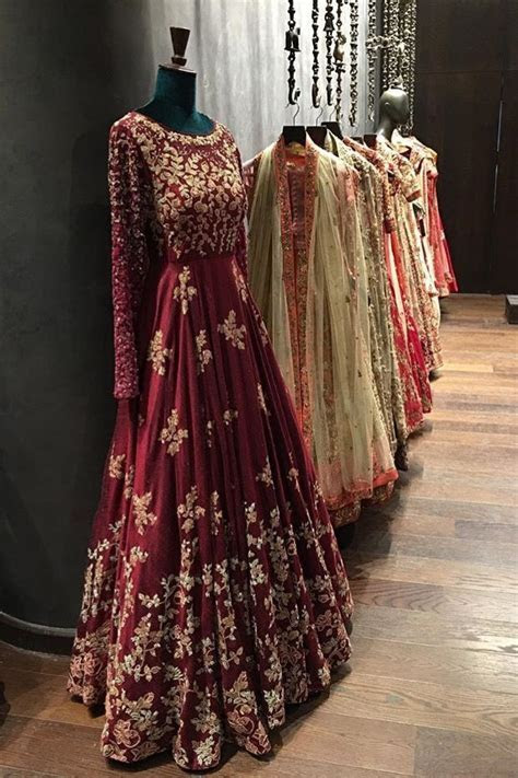 Pinterest: @pawank90   Hindu in 2019   Wedding dresses