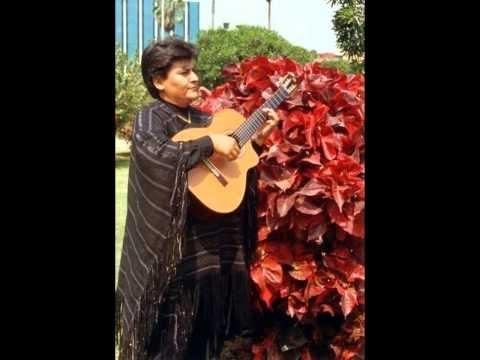 Las mejores 12 canciones del grupo Proyección de Bolivia (+Videos)