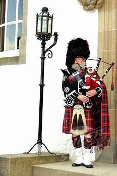 104 Best Scottish Bagpipes. images   Scottish bagpipes