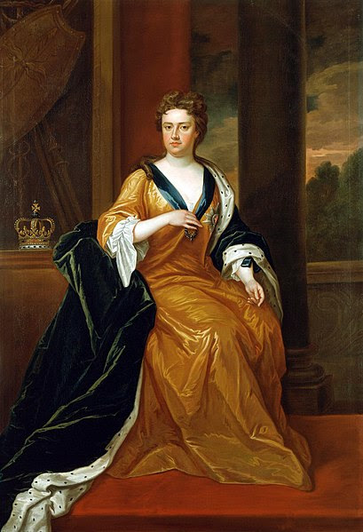 File:Queen Anne of Great Britain.jpg