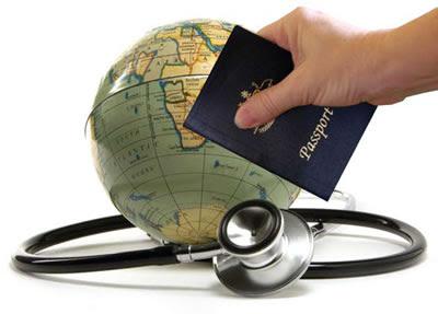 Visitor Insurance Plans, Travel Medical Insurance Plans ...