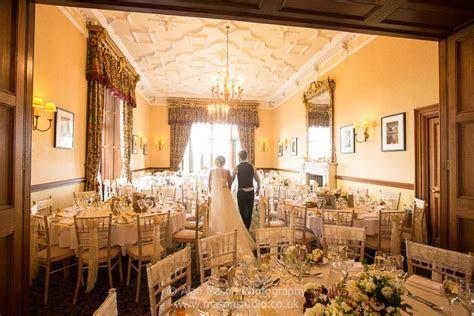 Matfen Hall wedding, wedding at Matfen Hall.