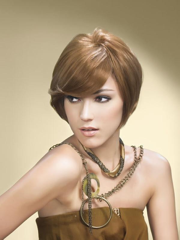 30 Lovely Hair Color Ideas For Brunettes  SloDive