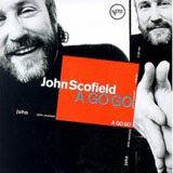 John Scofield, A Go Go