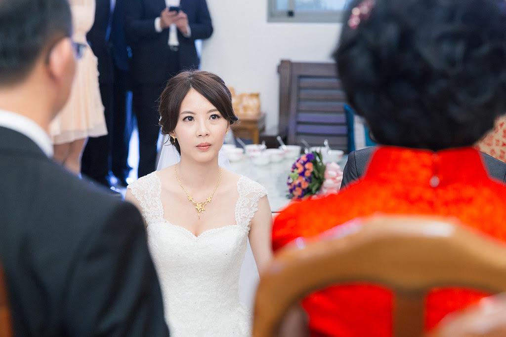 037台中婚攝