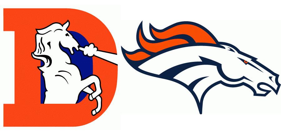 Denver Broncos Logo Denver Broncos Cliparts Free Download Clip Art