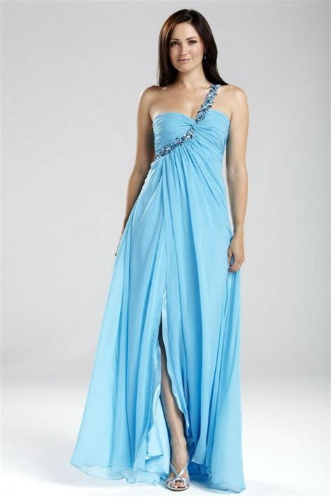 Bridal Wedding Dresses: Beach Mother of The Bride Dresses