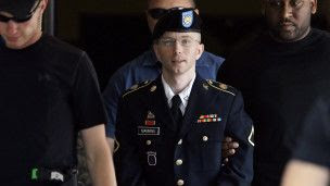 photo _dd20130822_17130731202100_bradley_manning_304x171_ap_nocredit_zpsb1cb4133.jpg