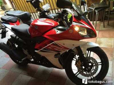 Kobagus Motor Motorcycle