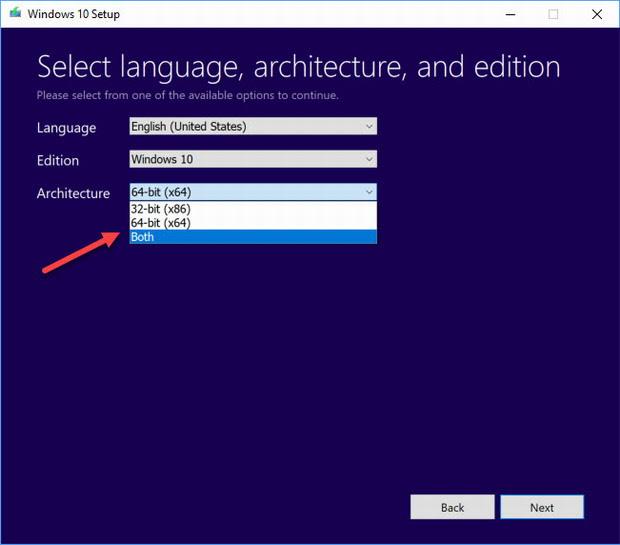 Comment Installer Réinstaller Upgrader Et Activer Windows
