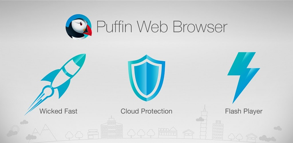 Puffin Browser Pro v4 7 3 2441 APK   The Sheen Blog