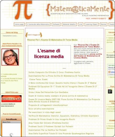 http://www.lanostra-matematica.org/2012/05/risorse-per-lesame-di-matematica-di.html#more