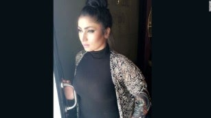 Brother of Pakistan's Qandeel Baloch: I'm 'proud' of strangling my sister
