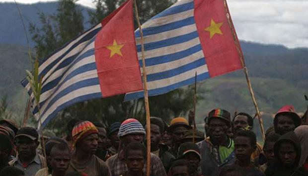Ratusan Amunisi di TKP Penembakan Sorong Disita