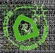 logo_maison_passive
