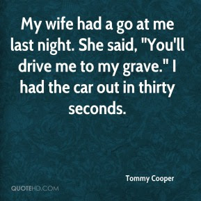 Wife Quotes Quotehd