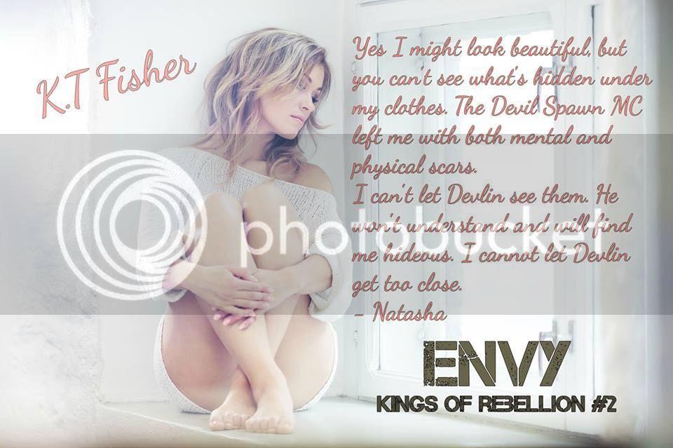 photo Envy-Teaser2_zpsqmbwog3m.jpg