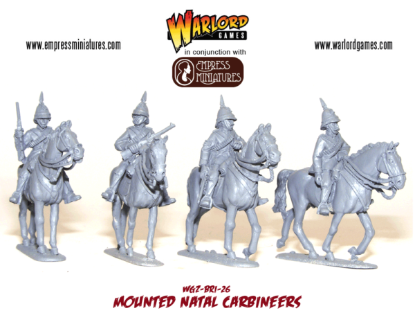 http://www.warlordgames.com/wp-content/uploads/2012/01/WGZ-BRI-26-Carbineers-1-600x465.png