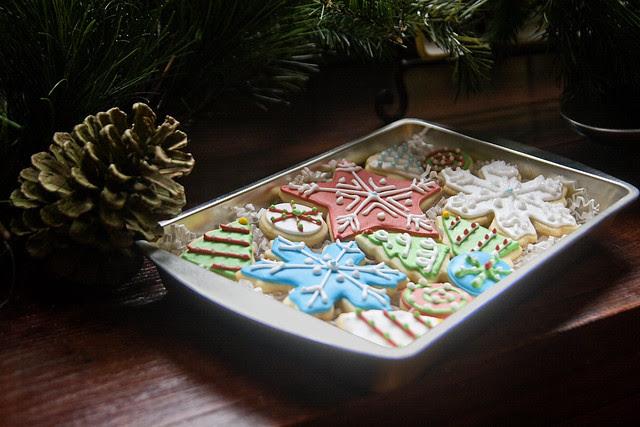 cookietray-gift