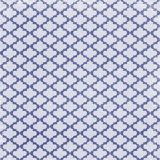 11-plum_Moroccan_tile_Spritzed_Stencil_12_and_a_half_inch_350dpi