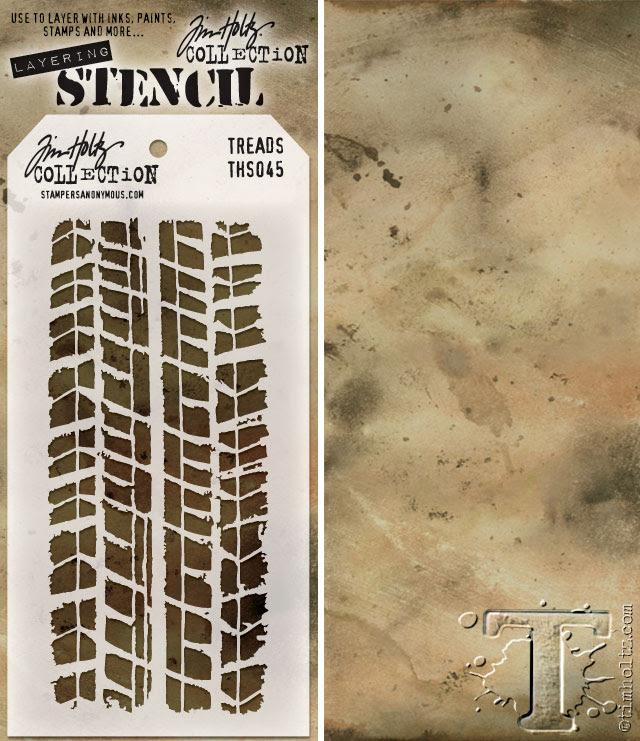 STENCIL8