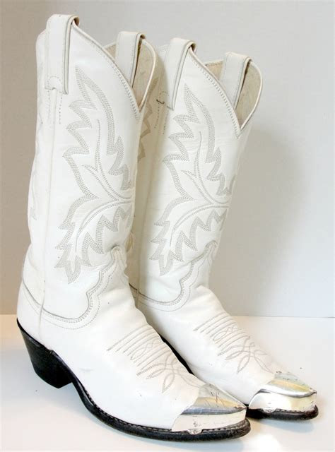 white cowboy boots  wedding reception  love weddings
