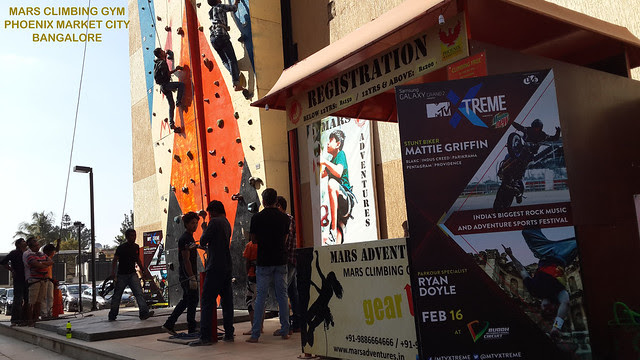 Mars_Adventures_Climbing_Wall_Event_Promo_MTV1
